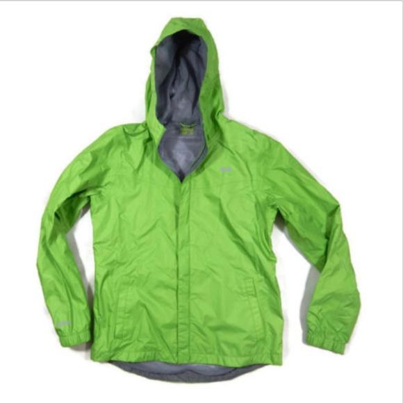 a3a44da82 Koppen Jackets   Coats